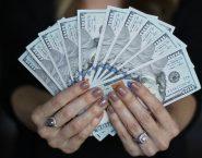 ดวงรายสัปดาห์ ดวงการเงิน วันที่ 10-16 พฤษภาคม 2564 ของทั้ง 12 ราศี
