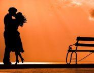 ดูดวงรายสัปดาห์ ดวงความรัก วันที่ 13 - 19 กันยายน 2564 ของทั้ง 12 ราศี